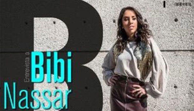scoop-entrevista-Bibi Nassar