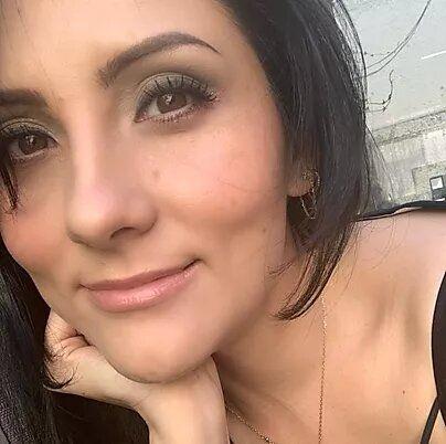 Erika Aguilar