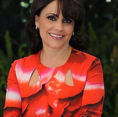 Mayela quintero