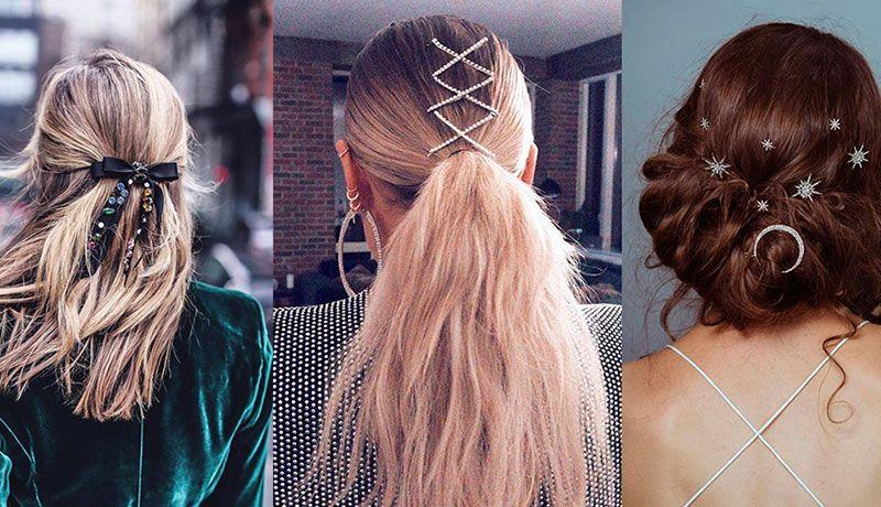 accesorios-para-el-pelo-dependiendo-la-forma-de-tu-rostro-1