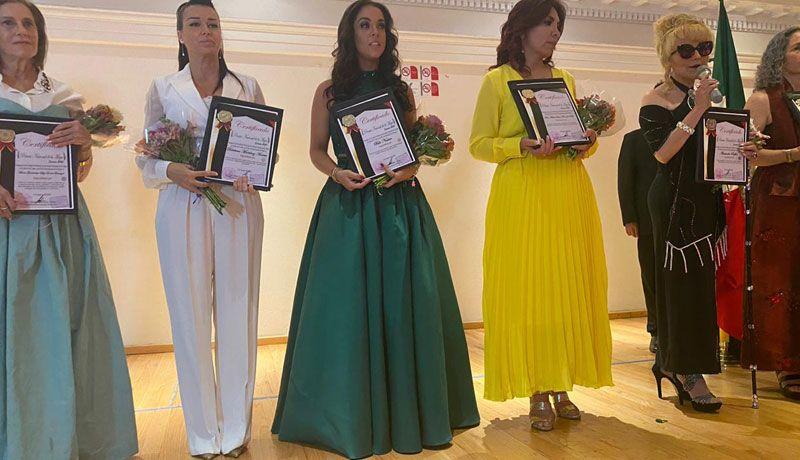 bibi-nassar-premio-nacional-de-la-mujer-1