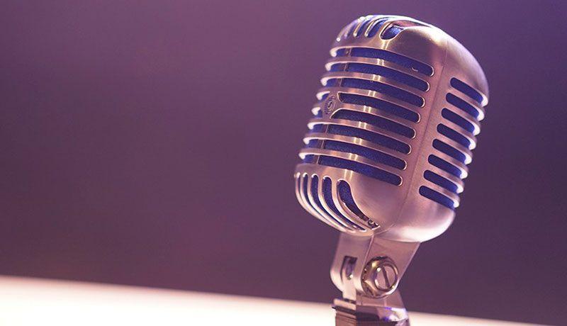 consejos-hablar-publico