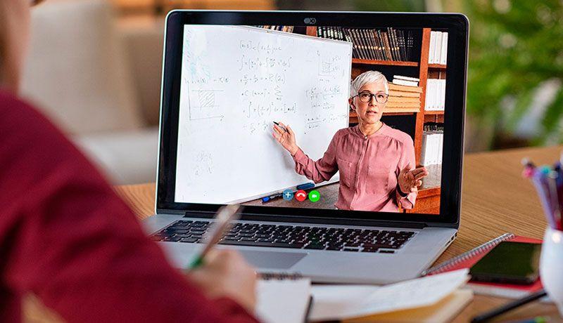 crea-curso-online