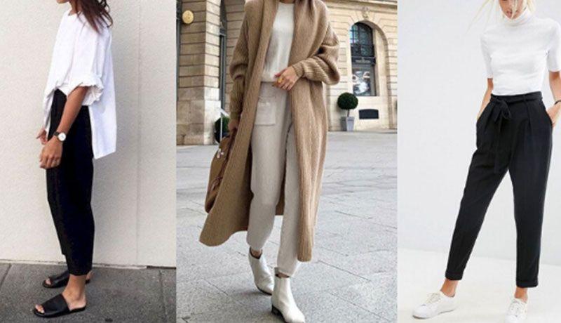 estilo-minimalista-tips-para-lograrlo-1