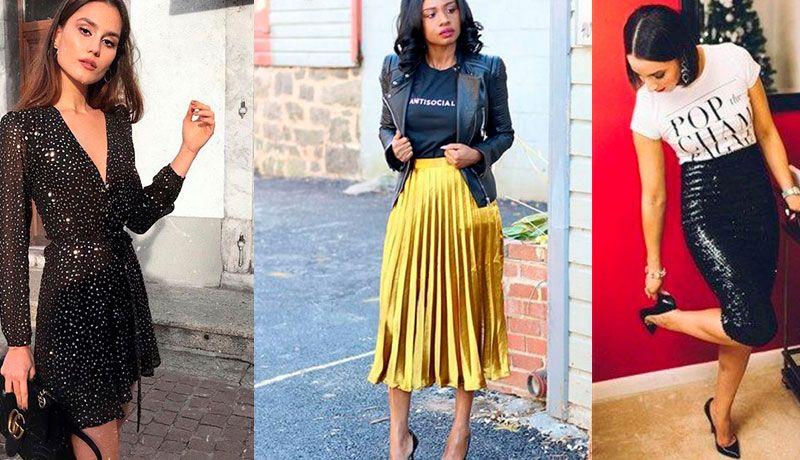 ideas-de-outfit-para-fin-de-ano-nuevo-1
