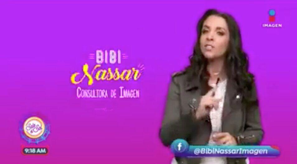 Imagen – Televisión