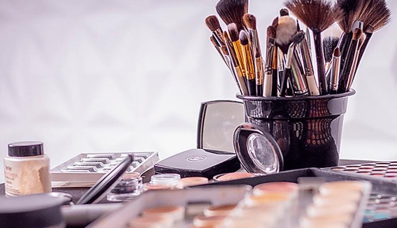 maquillaje-caduca