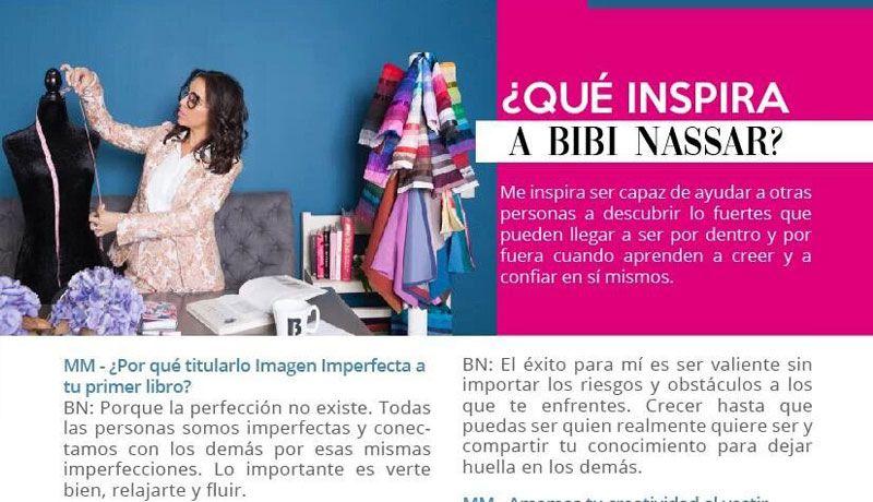 mimosa-magazine-entrevista-Bibi Nassar