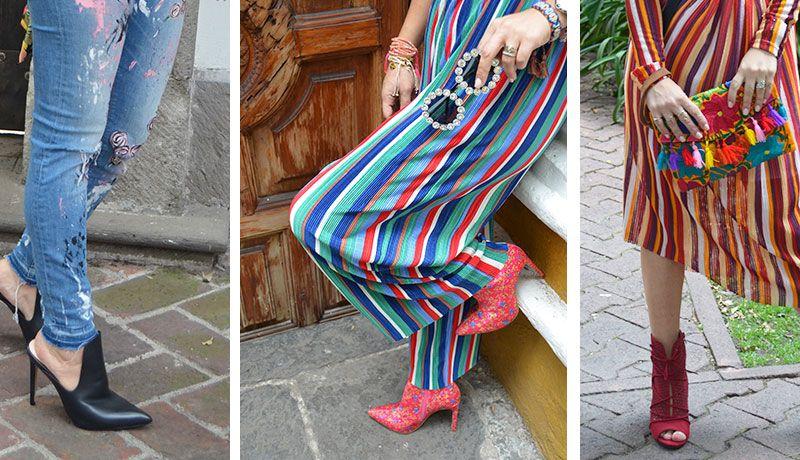 outfits-calor-lluvia-principal