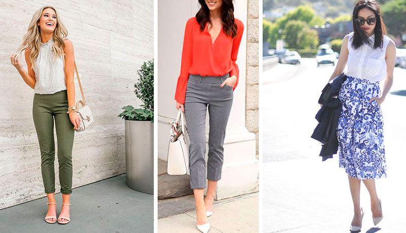 outfits-para-el-calor-para-la-oficina-1