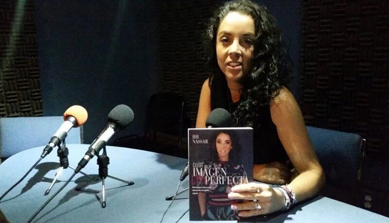 Radio Bibi Nassar