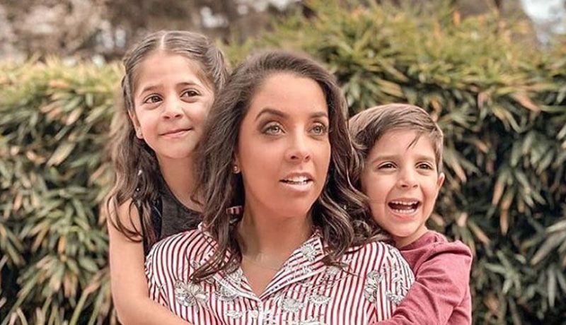 retos-de-maternidad-de-ser-mama-1