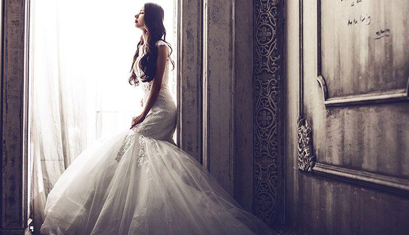 tendencias-en-novias-como-elegir-el-mejor-vestido-para-ti-1