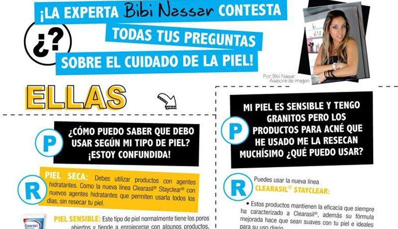 eres-colaboracion-Bibi Nassar