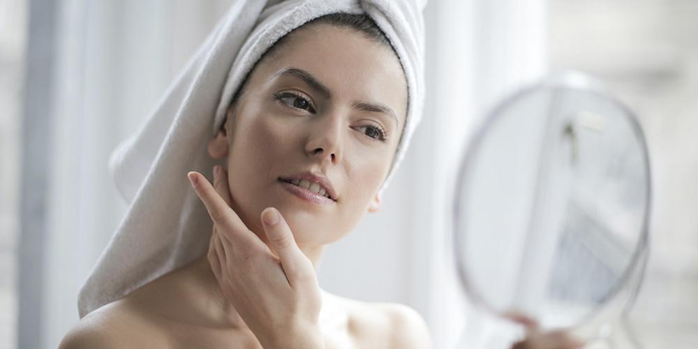 Alimentos que debes evitar para tener una piel hermosa